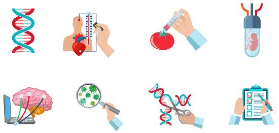 analize microbilogice alimentare