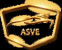 A.S.V.E